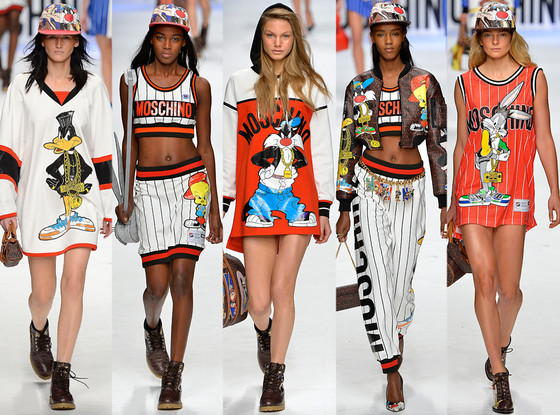 rs_560x415-150227112351-1024.Moschino-Looney-Tunes-Milan.2.ms.022715_copy