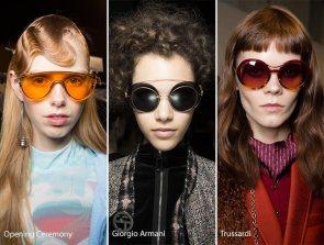 fall_winter_2016_2017_eyewear_trends_double_wire_rimmed_sunglasses