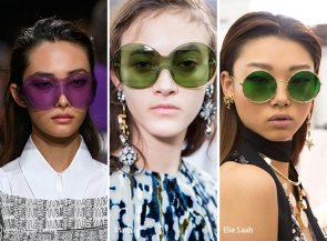 spring_summer_2017_eyewear_trends_sunglasses_with_colorful_lenses1