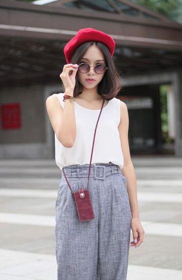 7782cb4b74886bdf96c4bcfe2fe44a77--korea-street-style-ulzzang-fashion