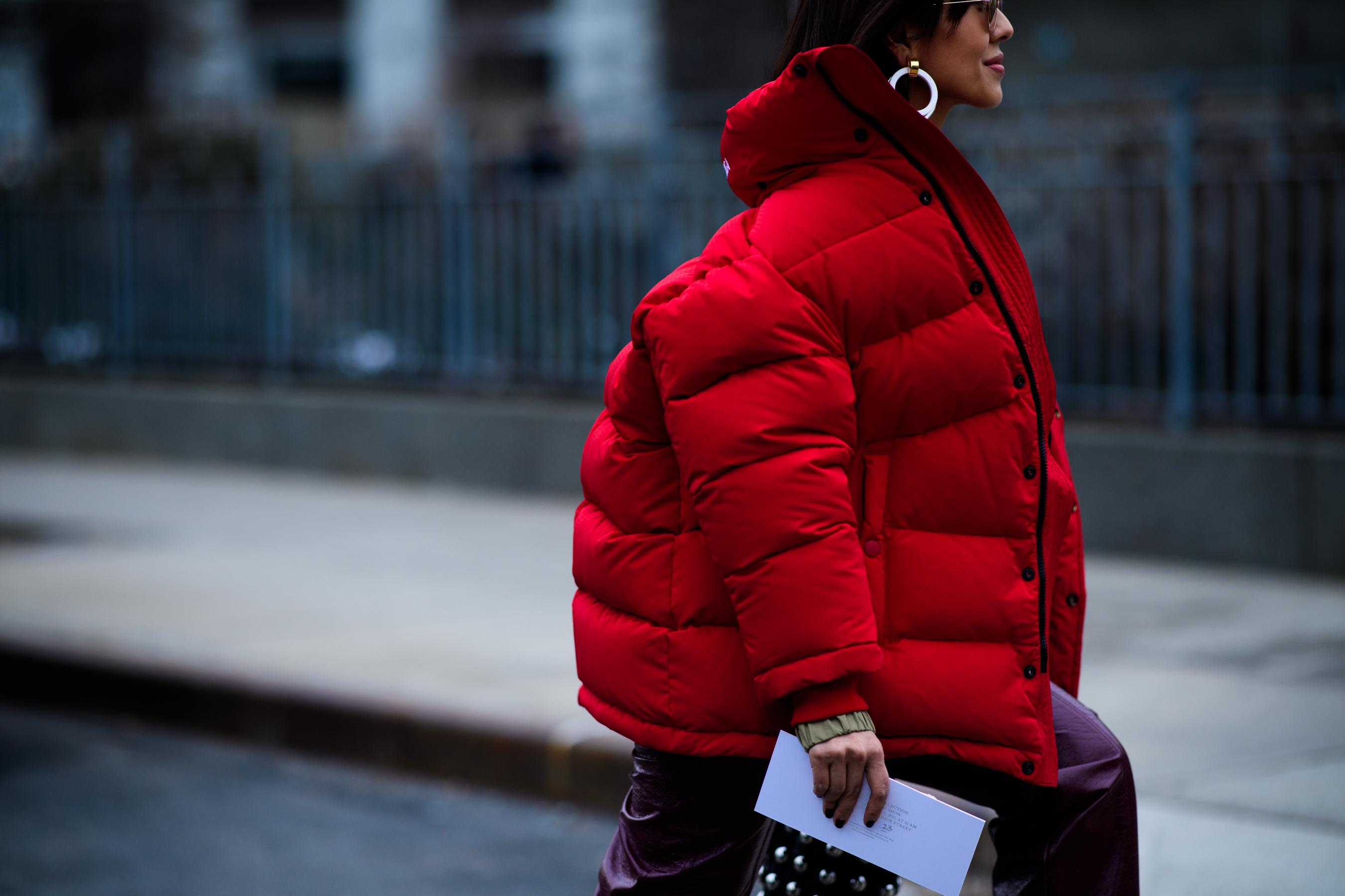Le-21eme-Adam-Katz-Sinding-Liz-Uy-New-York-Fashion-Week-Fall-Winter-2017-2018_AKS6887