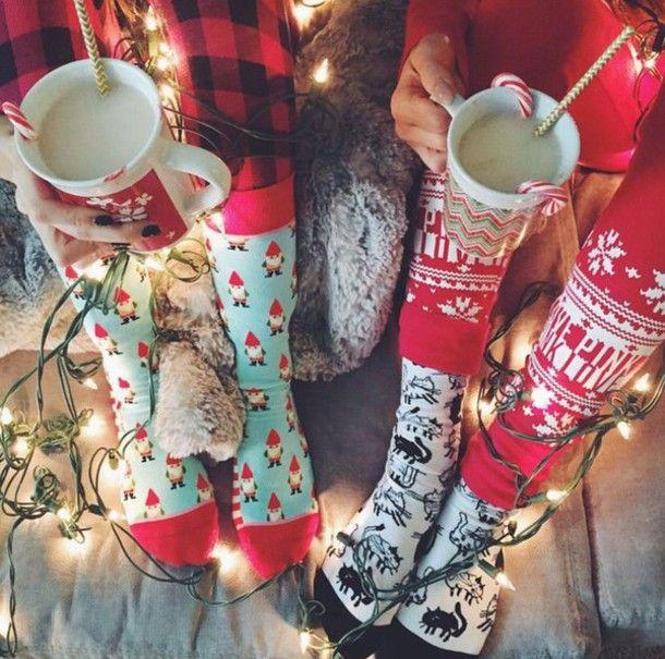 1091ae7fbe98d7b1315a3bb5bb11e5f5--christmas-goals-tumblr-christmas