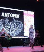 Concert-Antonia-1